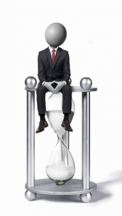 L'avantage de vous creuser la tête du fonctionnaire est donc vivement conseillé d'avoir recours à un les organismes du secteur privé par exemple